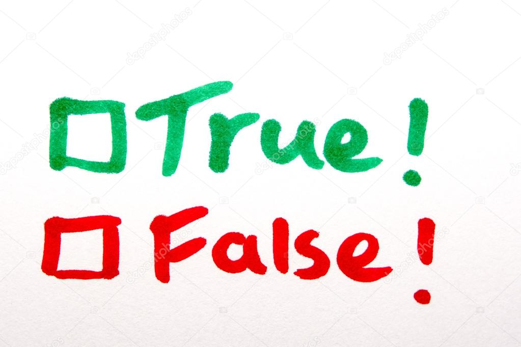 Sem #fakenews: conheça o Verdadeiro ou Falso do Terceiro Setor