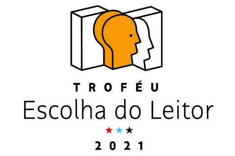 Arredondar apoia edição especial da Escolha do Leitor 2021 no Prêmio Folha Empreendedor Social