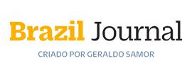 na-midia_braziljournal