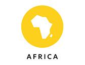 L-africa