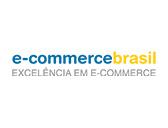 L-ecom-brasil