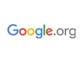 L-google.ogr
