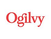 L-ogilvy