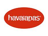 havaianas home